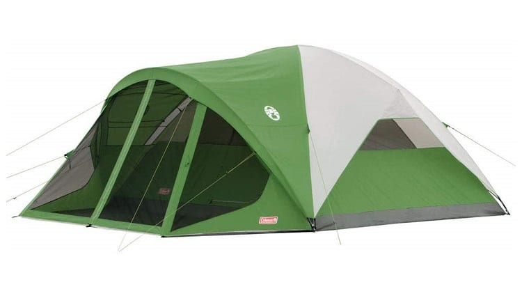 Best Family Camping Tents - Unforgettable Camping Experience 3