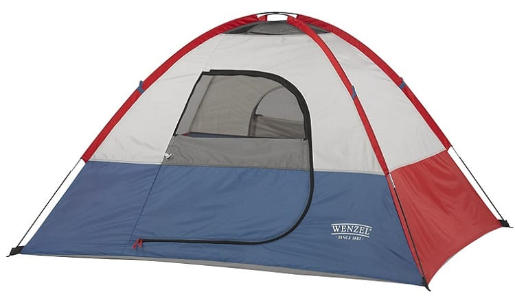 Best Camping Tents Of 2020 - Have A Memorable Camping Trip 2